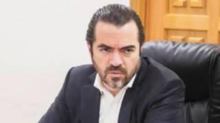 Espera Gobierno del Estado propuesta de Cuernavaca para Mando Coordinado 2