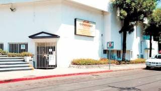 En Morelos, roban identidad a 12 cuentahabientes 2