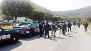De panzazo aprueban a penales de Morelos 2