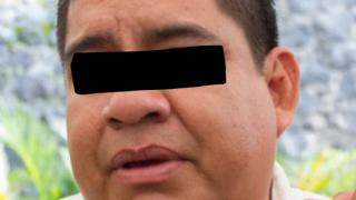 Vinculan a ex alcalde de Zacatepec por ejercicio ílicito del servicio público 2