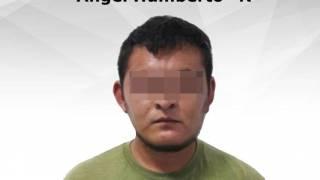 Extorsionaba a dueño de taxis en Emiliano Zapata; pasará 15 años en la cárcel 2