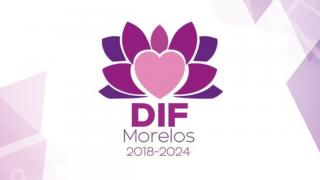 Denuncia el DIF Morelos a ex funcionarios por desvío de recursos 2