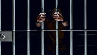 Ahora sí: cárcel en México por no pagar impuestos, promete el SAT 2