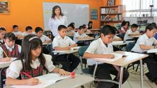 ¿Dónde ver la boleta de calificaciones de tu hijo en Morelos? 2