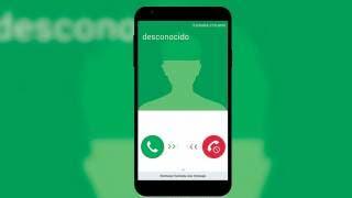 Caen ciudadanos de Morelos en nuevo fraude y les saquean sus cuentas 2