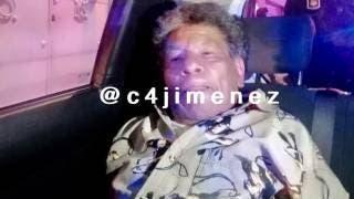 Encuentran 29 nombres en libreta del asesino serial de Atizapán; fue carnicero por años 2