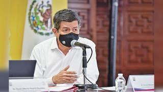 Invita HNM a tercera jornada de donación de sangre en Morelos 2