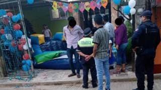 ¿Hicieron fiesta durante el COVID-19 en Cuernavaca? Te decimos cómo denunciar 2
