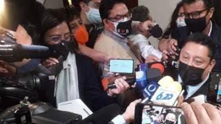 Determinan diputados federales que fiscal de Morelos, Uriel Carmona, no tiene fuero 2