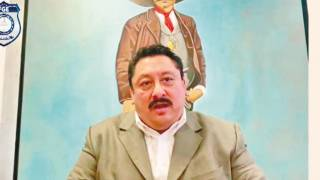 FGE: no habrá impunidad en desaparición forzada en Yautepec 2