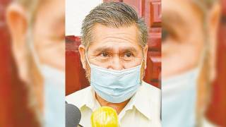Confirman reposición de seis procesos a ex funcionarios de Obras Públicas en Morelos 2