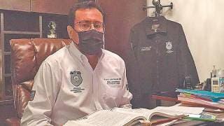 Investiga Anticorrupción a Tribunal Electoral de Morelos 2