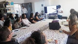 Publica Instituto de la Mujer lineamientos para operar como autónomo 2