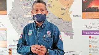 'Pegará' a Morelos desaparición del Fonden 2