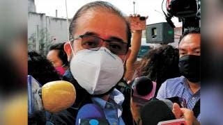 Cambian en Morelos reglas para recursos 2