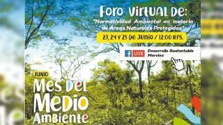 Organizan foro ambiental en Morelos 2