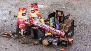Prohíben quemas agrícolas y pirotecnia en Morelos 2