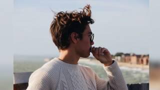 Cubrebocas, un aliciente para dejar de fumar 2