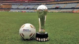 Los equipos de la Liga Mx consideran opción el posponer el Apertura 2020 2