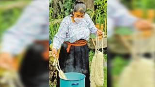 Buscan promocionar zonas de agroturismo en Morelos 2