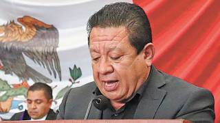 Exhortan procurar a jornaleros agrícolas y cañeros en Morelos 2