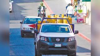 Sube en Morelos precio del gas 2