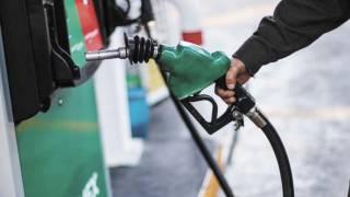 Es inflación actual la más baja en 51 meses 2