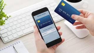 A partir del martes, bancos pedirán geolocalización obligatoria a clientes 2