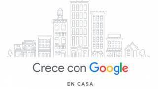 Google presenta nueva iniciativa para capacitar gratis a emprendedores desde casa 2