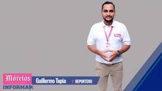 DIARIO DE MORELOS INFORMA A LA 1 PM VIERNES 15 DE ENERO DE 2021 2