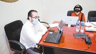 Ejecutan plan para la recuperación en Morelos 2