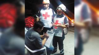 Hieren de un balazo a ex policía al intentar evitar asalto en bar de Cuernavaca 2