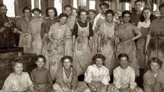 Se cumplen 45 años del Día Internacional de la Mujer 2