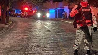 Ve el INEGI alza en homicidios en Morelos 2