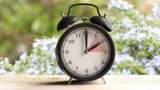 ¿Cuándo acaba el horario de verano en México? Te decimos qué día deberás atrasar tu reloj 2