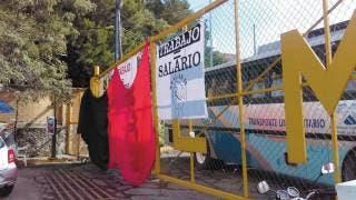 Decidirá SITAUAEM ir a huelga hoy o el 28 de marzo 2