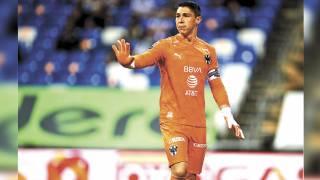 Chivas seduce a González 2