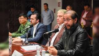 Entregarán en Ayala apoyos sociales 2