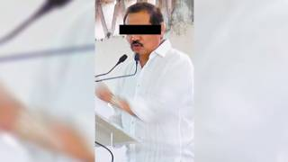 Imputan fraude procesal a Humberto Leónides por pensión dorada 2