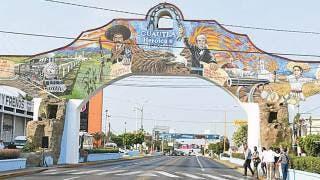 Dependen de la próxima legislatura alcaldes para afrontar laudos en Morelos: Idefomm 2