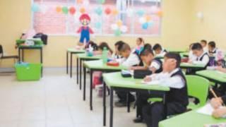 Complementa IEBEM programas educativos 2