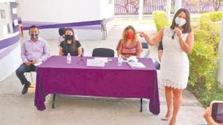 Se escudan ayuntamientos en pandemia para no cumplir con la transparencia 2
