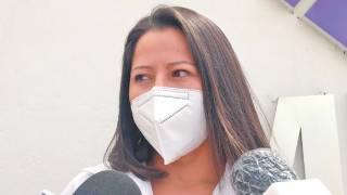 Persisten en IMIPE Morelos los desencuentros 2