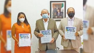 Enseñarán en Morelos a niños a proteger datos personales 2