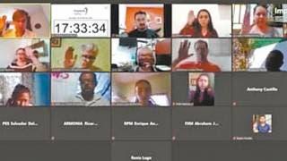 Renuncian 31 candidatos (as) en Morelos a pocas horas del iniciar campañas 2