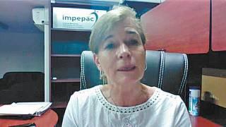 Pide Impepac apoyo para garantizar seguridad en los consejos 2