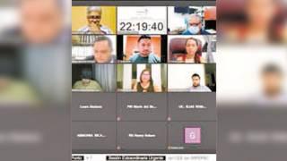 Espera Morelos boletas electorales para el 20 de mayo 2