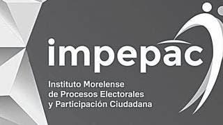 Entrevistas virtuales realiza Impepac a aspirantes a consejeros en Morelos 2