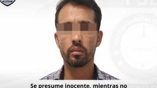 Ubican a cuarto implicado en secuestro y muerte de joven en Morelos 2