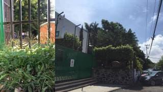 Guarderías del IMSS deberán abrir el 9 de julio en Morelos 2